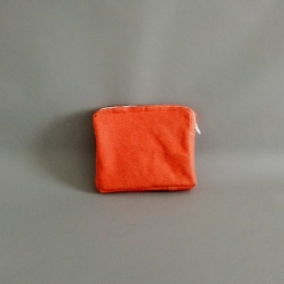 Range-Tablette